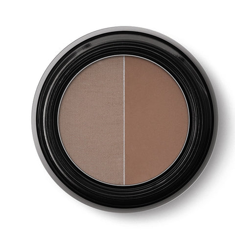 Bronzing Powder - # 01 Golden 1 Pc
