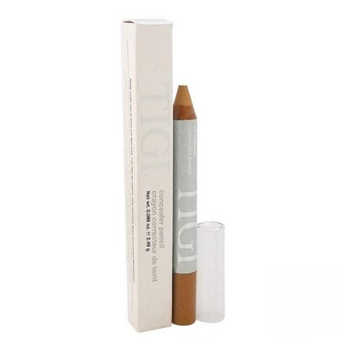 Advanced Radiance Age-Defying SPF 10 Foundation - # 125 Buff Beige