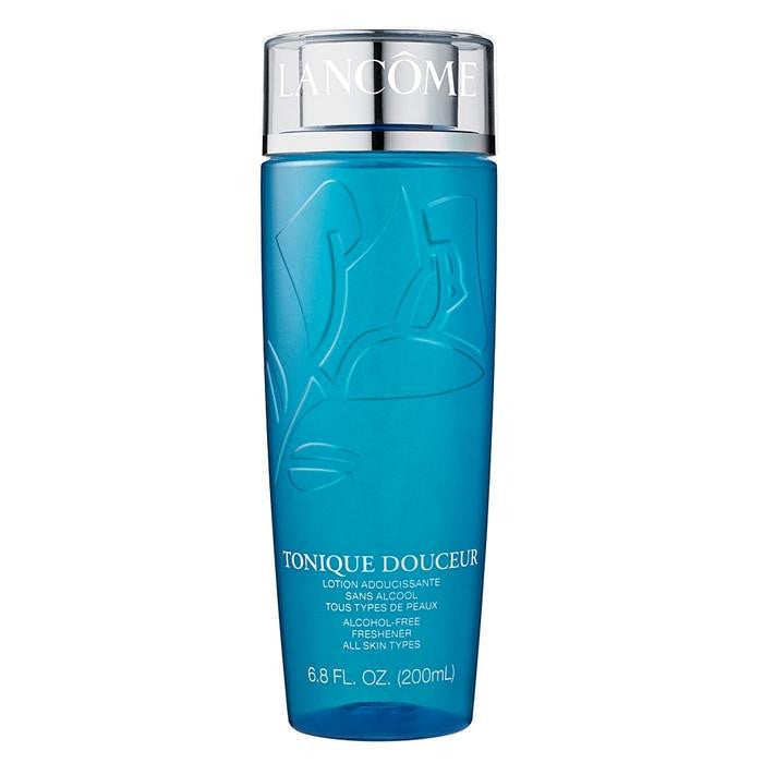 Lancôme Clarte Tonique Douceur 200ml/6.7oz | Beauty Wellbeing