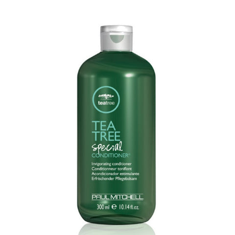 Paul Mitchell Tea Tree Conditioner 10.14 Beauty Wellbeing