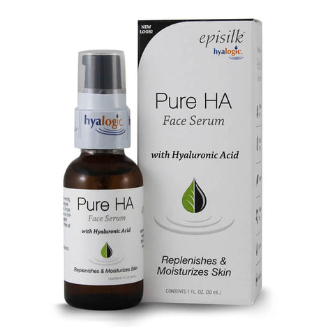 Hyalogic Episilk Pure Hyluronic Acid (HA) Serum