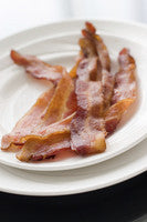 Nitrate Free Bacon - Gelderman Farms - HOTRO.ca