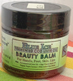 Green Pastures Beauty Balm™ - HOTRO.ca