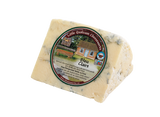 Bleu Claire Cheese - Little Qualicum Cheeseworks