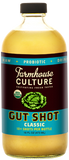 Farmhouse Culture Gutshot Classic - HOTRO.ca