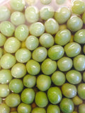 Castelvetrano Green Olives - HOTRO.ca