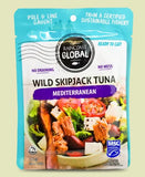 Skipjack Tuna - Raincoast Global