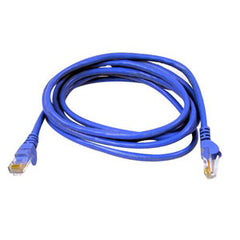 BELKIN 50CM CAT 6 NETWORKING CABLE