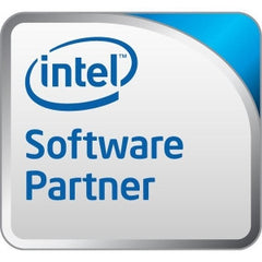 INTEL RAID ACTIVATION KEY SAS/SATA DEVICES