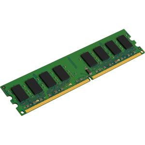KINGSTON 2GB 800MHz CL6 Module for Dell