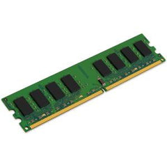 KINGSTON 1GB DDR2-800 CL6 Module