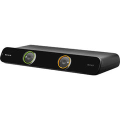 BELKIN SOHO 2PORT DVI & USB KVM SWITCH with 2.0