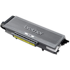 BROTHER TN3250 Std yield toner for HL5340d hl535