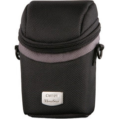 CANON PSCM2 CANVAS CASE FOR SX RANGE