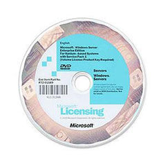 MICROSOFT WinSvrCAL SNGL LicSAPk OLP C DvcCAL