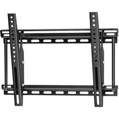 ERGOTRON Neo-Flex Tilting Wall Mount VHD