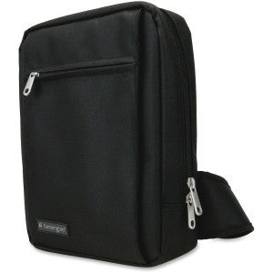 "KENSINGTON SLING BAG FOR 9""-10"" IPAD AND NETBOOKS"