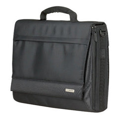 BELKIN 15.6IN CLASSIC NOTEBOOK MESSENGER CASE