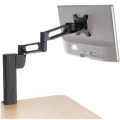KENSINGTON SMARTFIT MONITOR ARM