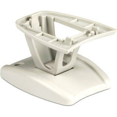 "DATALOGIC Grey 3"" Riser Stand w/ Tilt Adjustment"