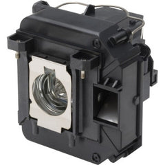 EPSON LAMP FOR EB-1880/1860/1850W