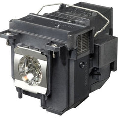EPSON ELPLP71 LAMP UNIT TO SUIT EB-470/475W/475We/475Wi/475Wie/480/480e/485W/485We/485Wi