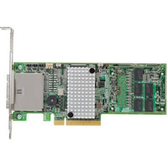 LENOVO ServeRAID M5100 512MB Flash/RAID 5 Upg