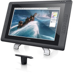 "WACOM Cintiq 22"" HD Pen Only IPD"