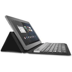 KENSINGTON KEYFOLIO EXPERT FOR ANDROID