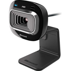 MICROSOFT  LifeCam HD-3000 Win USB Port Hdwr