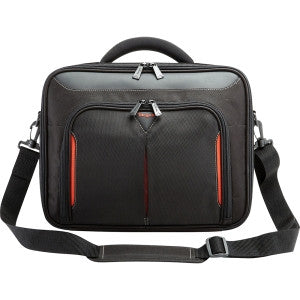 TARGUS 18in CLASSIC+ CLAMSHELL LAPTOP BAG