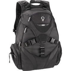 TARGUS 17.3in VOYAGER BACKPACK FOR LAPTOPS