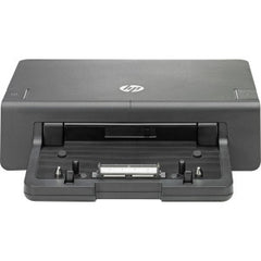 HP Advance Docking Station W Series