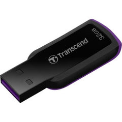 TRANSCEND JetFlash 360 32GB USB2.0 Flash Drive