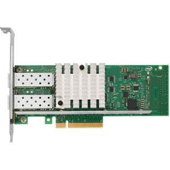 LENOVO Intel x520 Dual Port 10GbE SFP+ Adapter