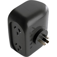 BELKIN Ult IT Series 1-Way Surge Protector TEL