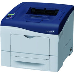 FUJI XEROX DocuPrint CP405 d - A4 Colour Laser