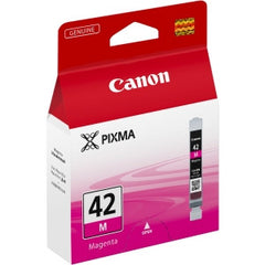 CANON CLI42MOCN MAGENTA INK FOR PRO-100