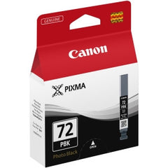 CANON PGI72MBKOCN BLACK INK FOR PRO-10