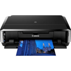 CANON IP7260 Printer 9600dpi Auto Duplex