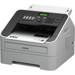 BROTHER FAX2840 Mono Laser Fax