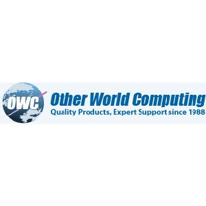 "OTHER WORLD COMPUTING 3.5"" Bay to 2.5"" Adapter Tray for SSDs"