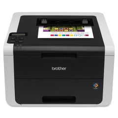 BROTHER HL3170CDW Colour Wireless Laser Printer