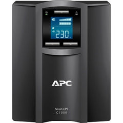 APC - SCHNEIDER APC Smart-UPS Smc 1000VA 230V Tower