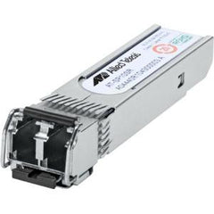 ALLIED TELESIS AT 10GB-SR SFP+ Mod to 300m MM LC 850nm