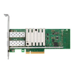 LENOVO Intel X520 Dual Port 10GbE SFP+ Embedded Adapter for IBM System x