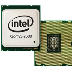 INTEL XEON E5-2620v2 2.1GHZ 15MB CACHE LGA2011 SOCKET 6-CORE BOXED