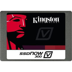 KINGSTON 480GB SSDNow V300 SATA 3 2.5 (7mm height)