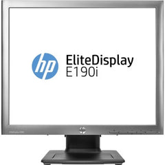 HP EliteDisplay E190i (5:4 LED) IPS Monitor