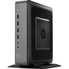 HP t620 PLUS WES7E 4C 16GF/4GR ES WF TC